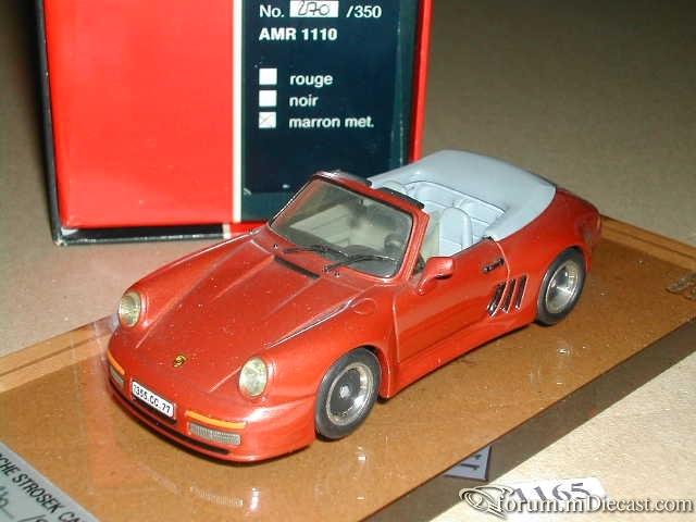 Porsche 911 1988 Strosek AMR.jpg