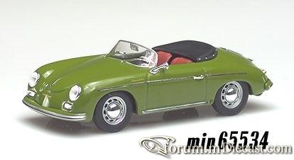 Porsche 356A 1956 Speedster Minichamps.jpg