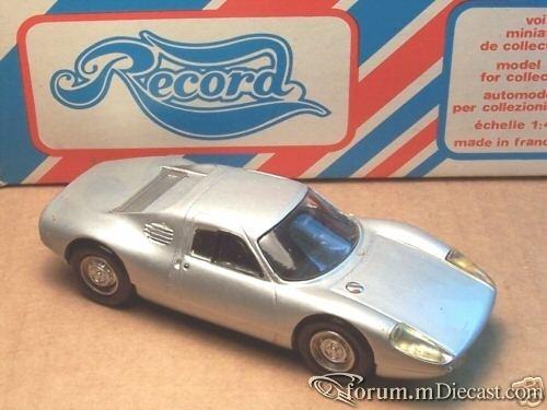 Porsche 904 Carrera GTS 1964 Record.jpg