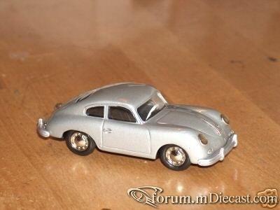 Porsche 356 1953 T-Z.jpg