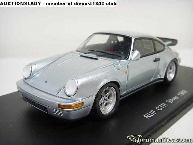 Porsche 911 1984 Turbo NZG.jpg