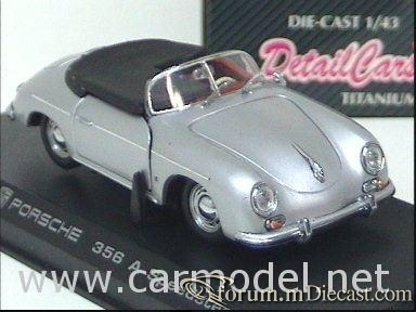 Porsche 356 1952 Speedster Detail Cars.jpg