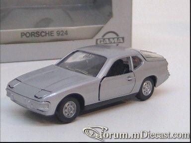 Porsche 924 Coupe Gama.jpg