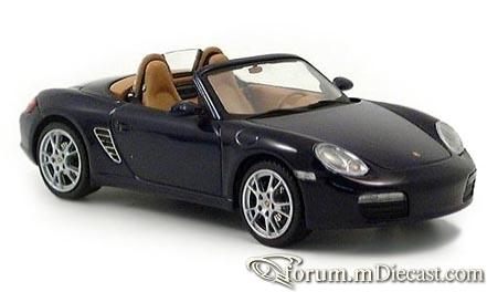 Porsche Boxster 2004 Minichamps.jpg