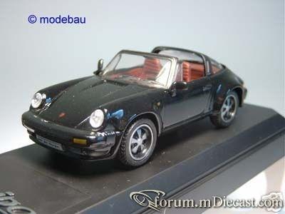 Porsche 911 1977 Targa Solido.jpg