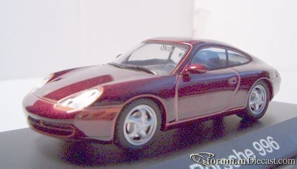 Porsche 911 1997 Carrera Schuco.jpg