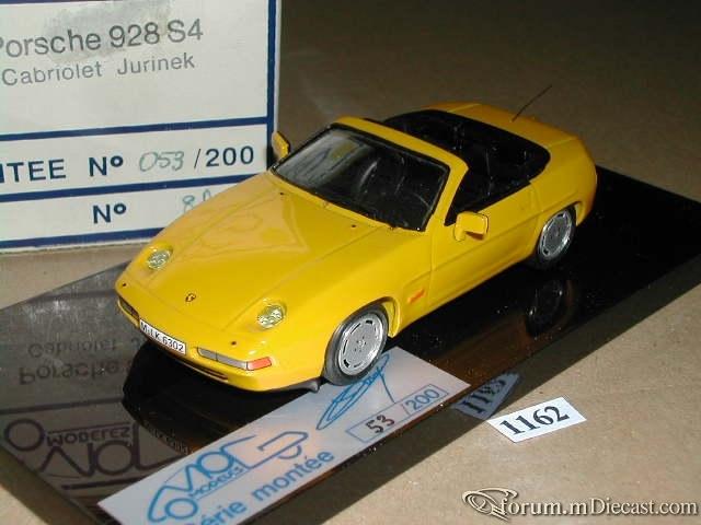 Porsche 928 S4 Jurinek MOG.jpg