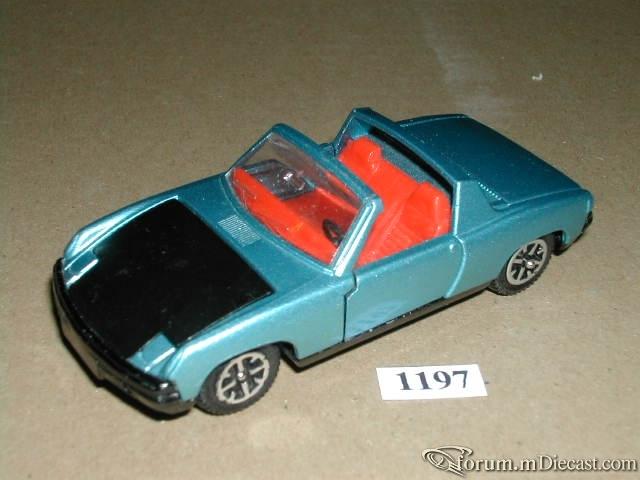 Porsche 914 1969 Dinky.jpg