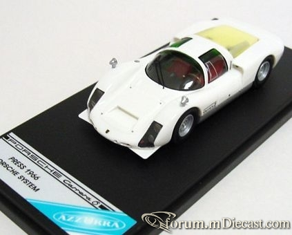 Porsche 906 Carrera 6 1966 DVA.jpg