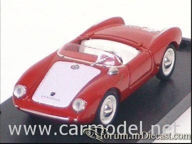 Porsche 550RS 1954 Brumm.jpg