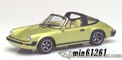 Porsche 911 1977 Targa Minichamps.jpg