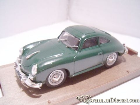 Porsche 356 1952 Brumm.jpg