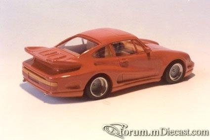 Porsche 911 Koenig Special.jpg