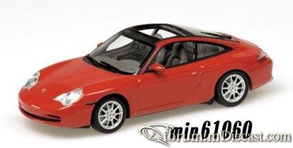 Porsche 911 1997 Targa Minichamps.jpg