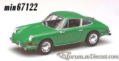 Porsche 911 1967 Coupe Minichamps.jpg