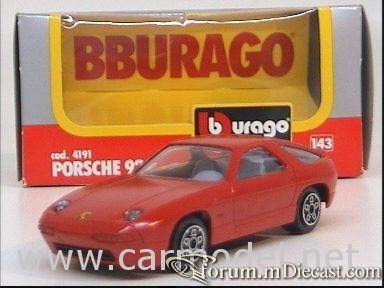 Porsche 928 Bburaro.jpg