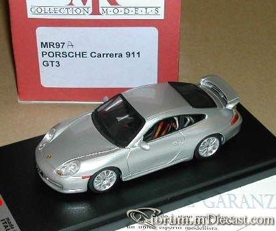 Porsche 911 2000 GT3 MR.jpg