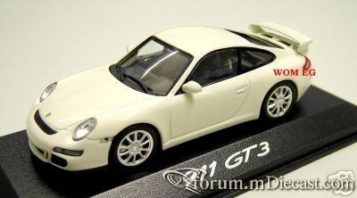 Porsche 911 2006 GT3 Minichamps.jpg