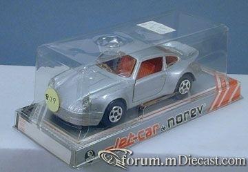 Porsche 911 1973 Carrera RSR Norev.jpg