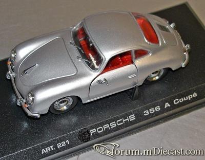 Porsche 356A 1958 Detail Cars.jpg