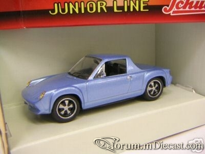 Porsche 916 Schuco Junior.jpg