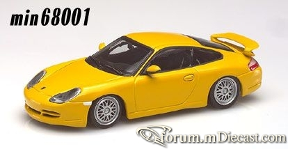 Porsche 911 2000 GT3 Minichamps.jpg