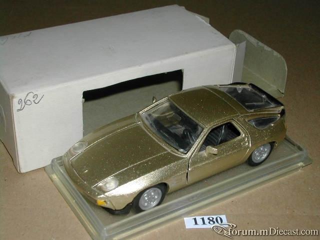 Porsche 928 NZG.jpg