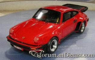 Porsche 911 1984 Turbo TinWizard.jpg