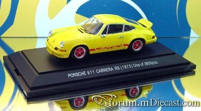 Porsche 911 1973 Carrera RS Ebbro.jpg