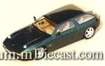 Porsche 928 Break.jpg