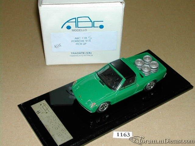Porsche 914 Pickup ABC Brianza.jpg