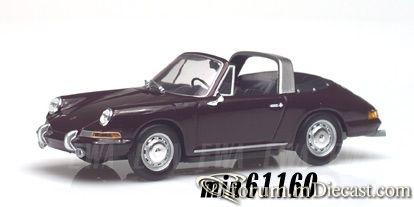Porsche 911 1967 Targa Minichamps.jpg