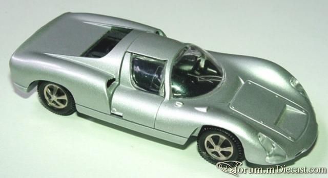 Porsche 910 Marklin.jpg