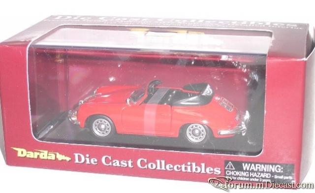Porsche 356B 1959 Darda.jpg