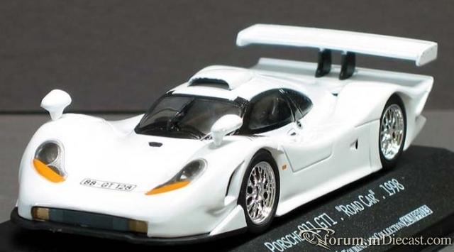 Porsche 911 GT1 1998 Onyx.jpg