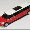 Mini Cooper 2004 Limousine Spark.jpg