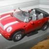 Mini Cooper Cabrio 2004 Cararama.jpg