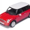 Mini Cooper 2001 Ixo.jpg