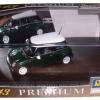 Mini Cooper 2001 Revell.jpg