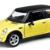Mini Cooper 2001 High Speed.jpg
