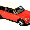 Mini Cooper 2001 Solido.jpg