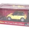 Mini Cooper 2001 Darda.jpg