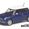 Mini Cooper 2001 Autoart.jpg