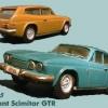 Reliant Scimitar GTR Pathfinder.jpg
