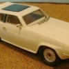 Reliant Scimitar GTE 1973 Mikansue.jpg