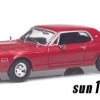 Mercury Cougar Sunstar.jpg