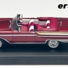 Mercury Turnpike Cruiser 1957 ERTL.jpg