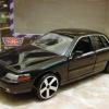Mercury Marauder 2004 4d Motor Max-C.jpg