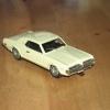 Mercury Cougar 1968 TFC.jpg