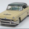 Mercury Monterey 1954 Sun Valley Collectors Classic.jpg
